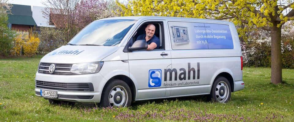 Ewald--Picture-Mahl-Technician-Van