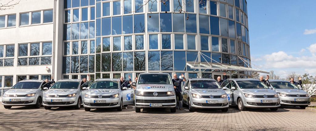 Ewald-Picture-Mahl-Team-fahrzeuge