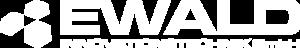 logo_ewald_weiss
